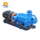 Water Distribution multistage pump
