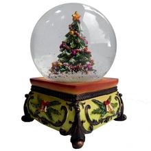 promotion boule de neige en verre acheter des boule de neige en verre produits et articles en. Black Bedroom Furniture Sets. Home Design Ideas