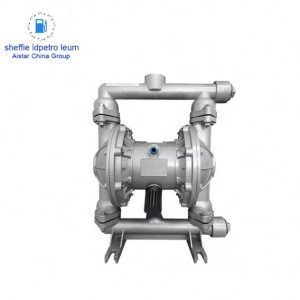 High Quality Flojet 12V Diaphragm Pump Dc