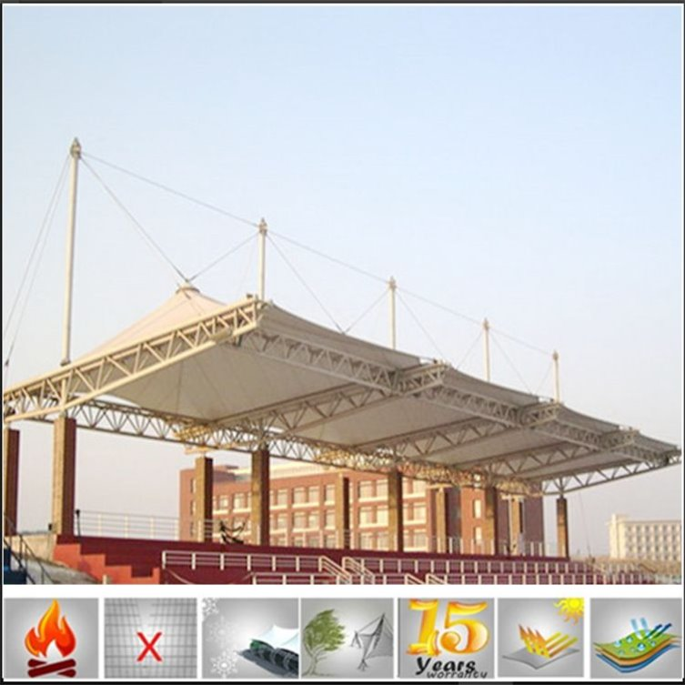 Football Stadium Tent Football Stadium Tent Suppliers and Manufacturers at Alibaba.com  sc 1 st  Alibaba & Football Stadium Tent Football Stadium Tent Suppliers and ...