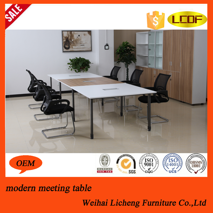 Executive Conference Table, Executive Conference Table Suppliers And  Manufacturers At Alibaba.com