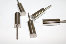 Precision Standard tungsten carbide Headed Punches Countersunk Head Punches Special blade punches