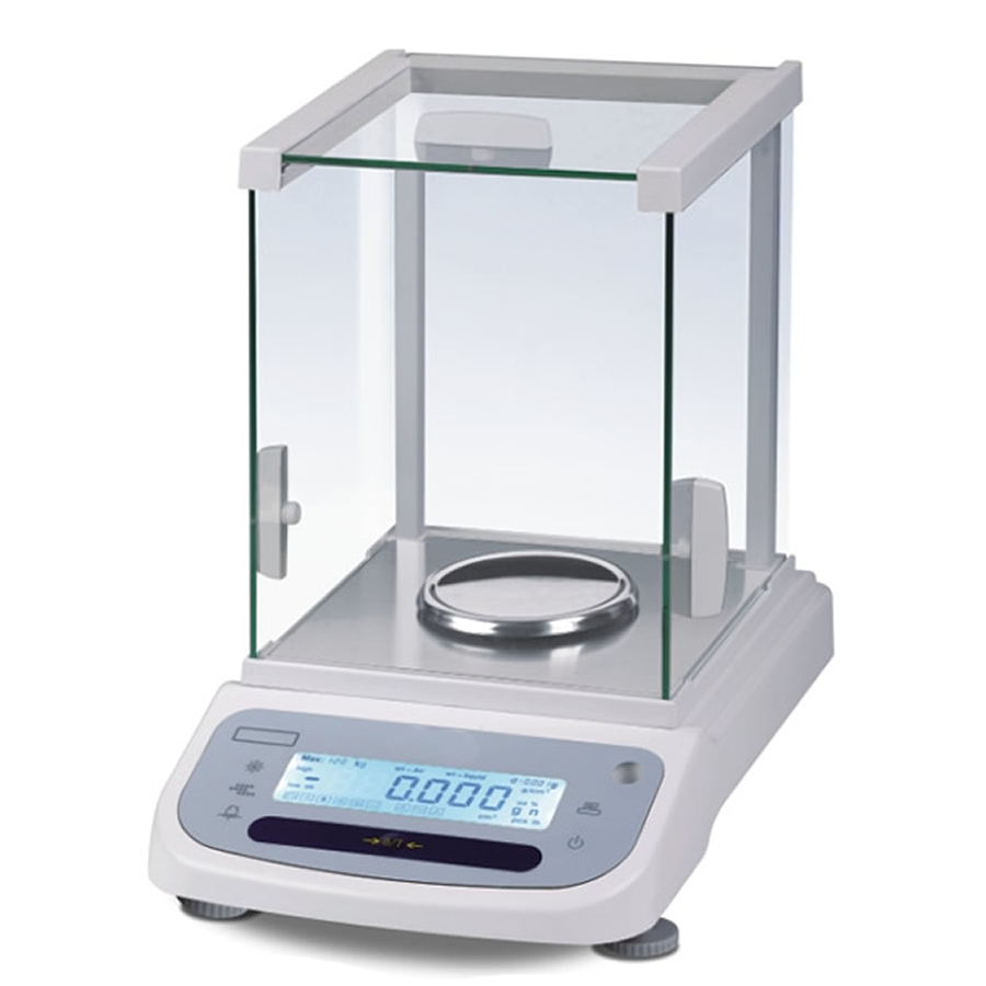 Excel Precision Balance Wholesale, Home Suppliers - Alibaba for Balance Laboratory Apparatus  54lyp