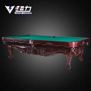Billiard Pool Table Cover Billiard Pool Table Cover Suppliers And - Custom billiard table covers