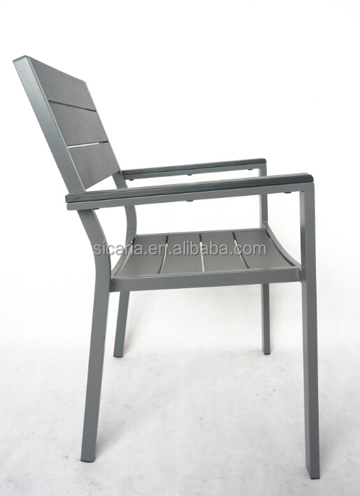Groovy Leisure Outdoor Lounge Timber Chair Buy Timber Chair Modern Leisure Chair Cheap Lounge Chairs Product On Alibaba Com Gamerscity Chair Design For Home Gamerscityorg