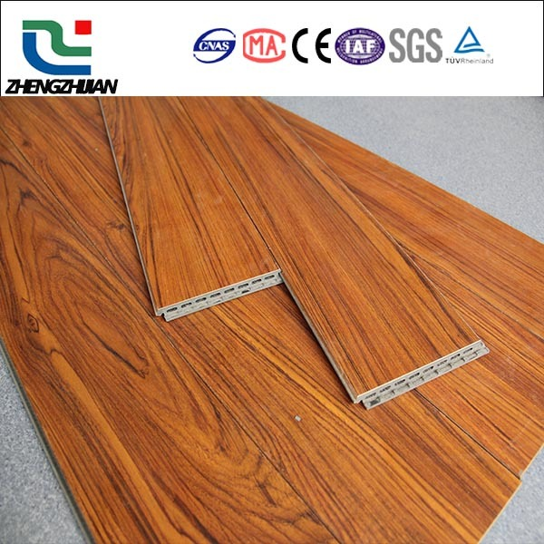 Wood Click Laminate Source Quality Wood Click Laminate From Global