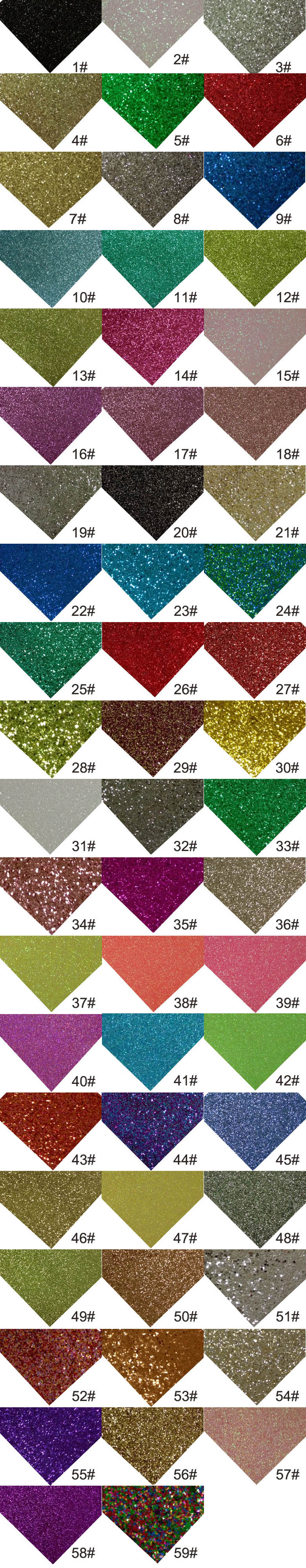 Christmas Wholesale Printing Wrapping Wall Glitter Paper Roll,Glitter Paper