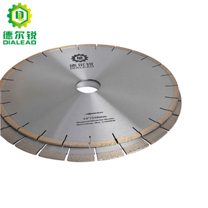 Factory Wholesale Diamond Blade Korea