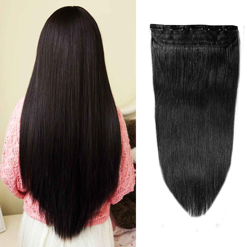 Cheap 24 Inch Thick Hair Extensions Find 24 Inch Thick Hair