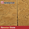 Sandstone Relief for wall decoration