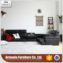 Half Moon Sectional Sofa Half Moon Sectional Sofa Suppliers and Manufacturers at Alibaba.com : half moon sectional sofa - Sectionals, Sofas & Couches