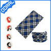 Yiwu Doral 100% polyester cheap bandanas for sale