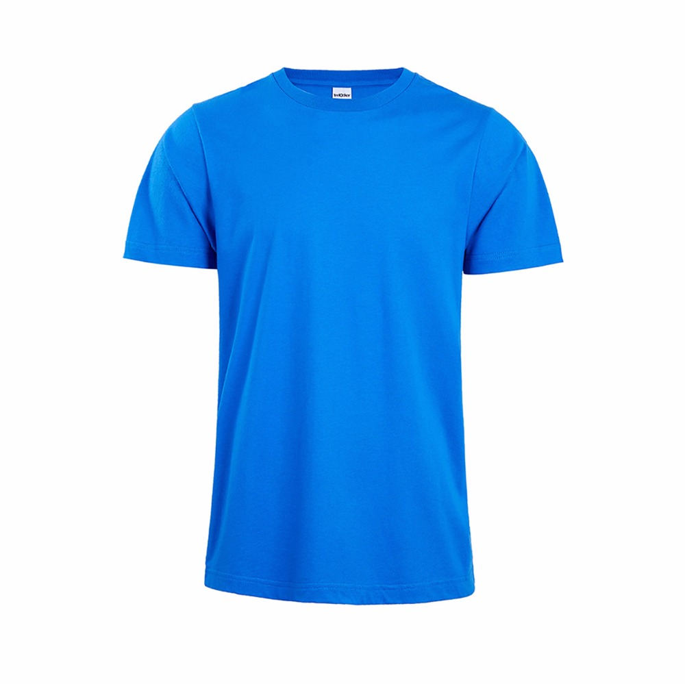 Personalized Tshirts Wholesale Tshirt Suppliers Alibaba