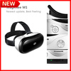 3d glass hot sale Christmas gift all in one vr vr headset virtual reality