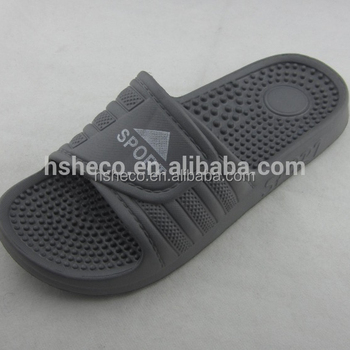 0ef41f42b1e1 Eva Foam Lady Flat Home Slippers Good Quality Soft Bedroom Slippers for Sale