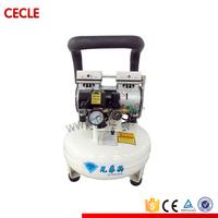 air compressor parts piston air compressor price list
