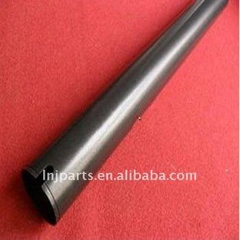 For Toshiba E-studio 255/455 Copier Parts Upper Fuser Roller