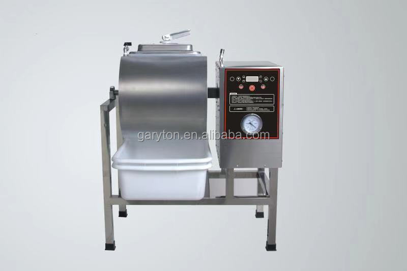 GRT-CPM45R Commercial Food Vaccuum Marinated Machine For Sale