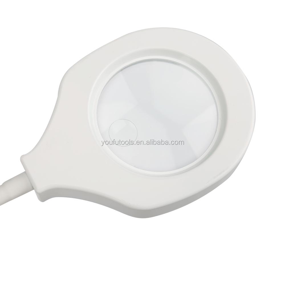 5x magnifying glass5x magnifying glass5x magnifying glass