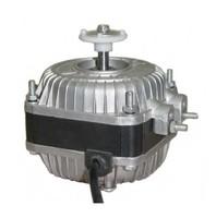 PartsNet Refrigerator motor shaded pole motor AC fan motor Refrigerator spare parts