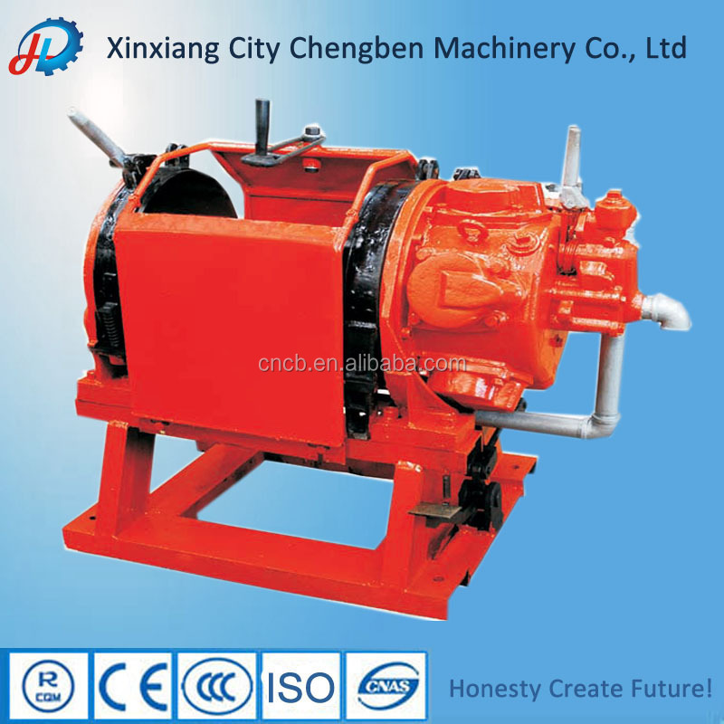 Big discount hydraulic winch motor winch for sale buy for Hydraulic motors for sale