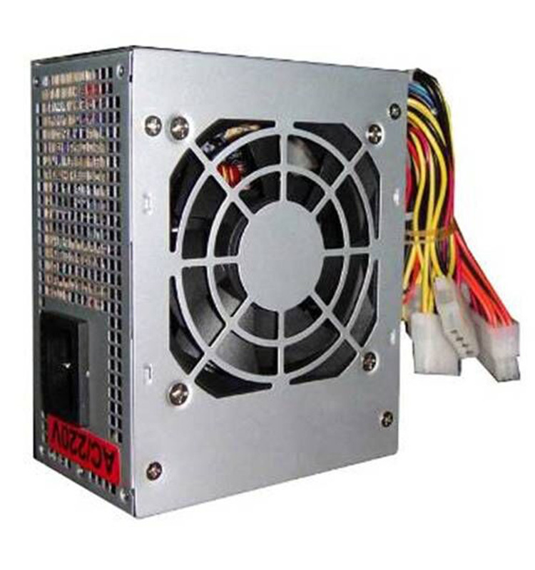 200-300w Mini Smps Power Supply For Computer - Buy Mini Smps Power ...