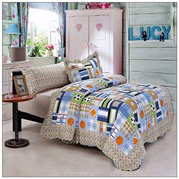 Chinese Supplier Home & Garden Cracker Barrel Quilts For Sale ... : cracker barrel quilts for sale - Adamdwight.com