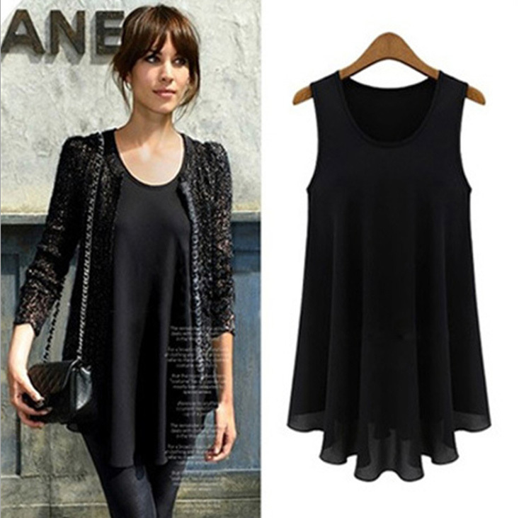 Shop plus size womens clothing cheap sale online, you can get best wholesale plus size clothes for women at affordable prices on al9mg7p1yos.gq FREE Shipping available worldwide.
