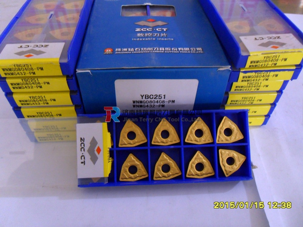 YBC251 WNMG080408-PM.JPG