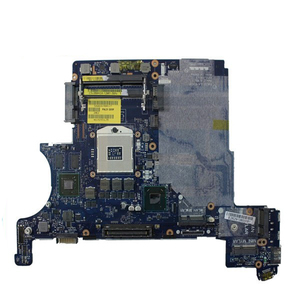 For Dell E6420 Motherboard Wholesale, Motherboard Suppliers