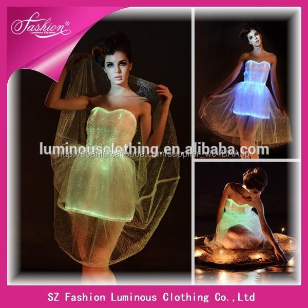 660f4ada3 Los mejores vestidos formales fabricante