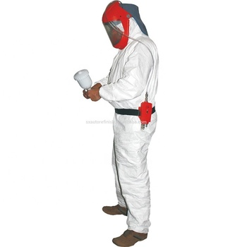 Paint Anti-static Worker Overalls/protective Suits To Spray/paint Suit For  Automotive - Buy Paint Anti-static Worker Overall,Protective Suits To