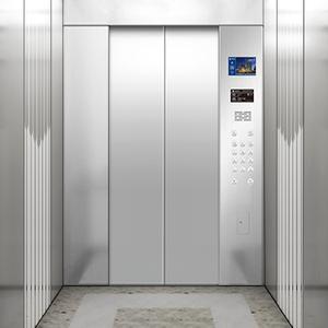 China manufacturer makes Passenger elevator lift export to Malaysia