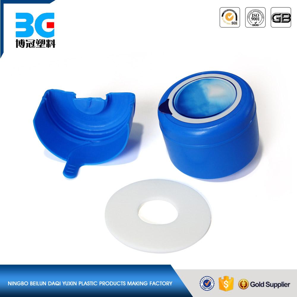 Plastic Bottle Caps Bottle Closures Plastic Jar Caps Buy