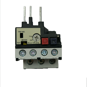 Fountain Sequencer, Fountain Sequencer Suppliers and