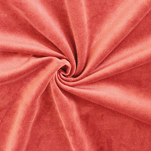 Many Colors Available sold by the yard inches wide Plum velvet fabric for apparel