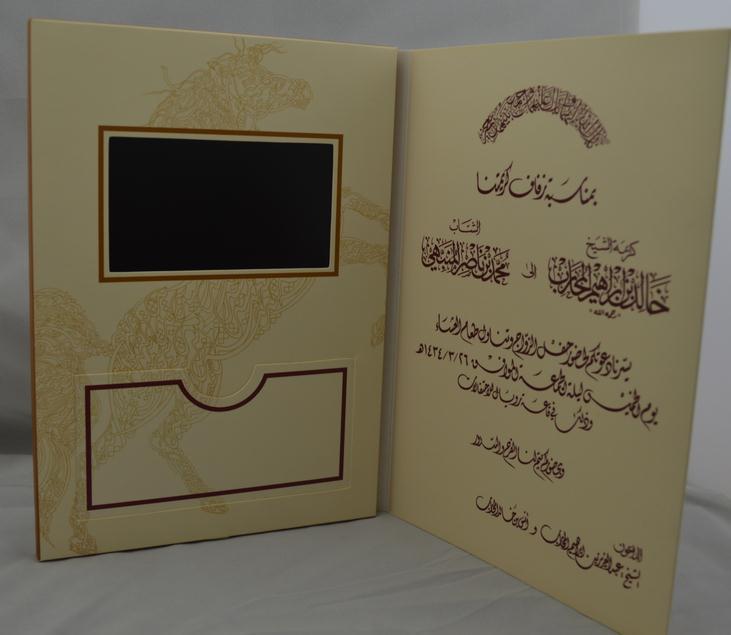 Aastha kapoor blog may 2017 httpssc01icdnkfhtb1xevlfpxxxxx0bpxxq6xxfxxx1221224857 video wedding invitation cards stopboris Gallery
