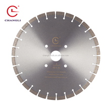 Sharp 16 inch circular disc for granite ,400mm diamond saw blade for fast cutting