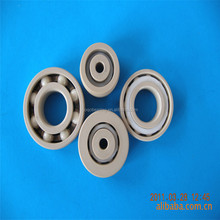 High quality bearings trade and assurance ceramic bearing 24x37x7