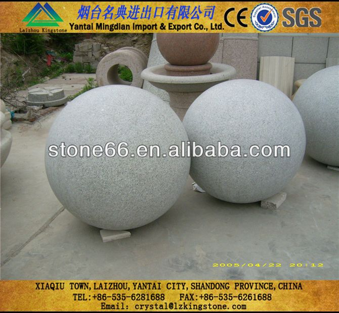 Technology natural stone david statue