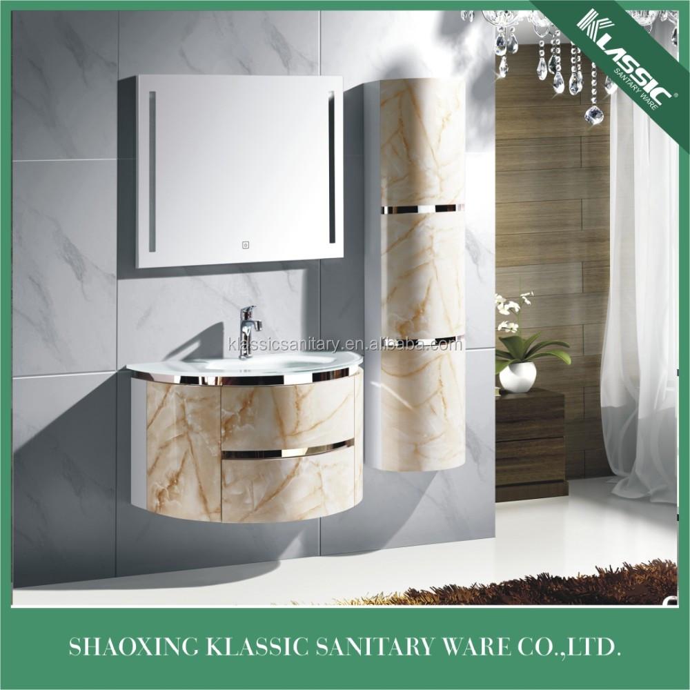 Bathroom Cabinet 2017, Bathroom Cabinet 2017 Suppliers and ...