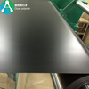 /product-detail/rigid-pvc-sheet-black-pvc-film-for-cooling-tower-fill-60676406235.html