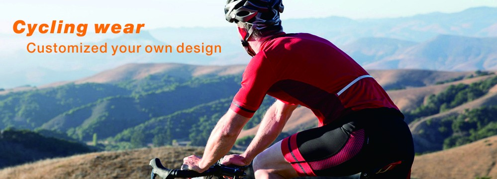 a65203f6a CustomiaSpecialized Cycling Jersey Manufacturer From China Suppliers ...