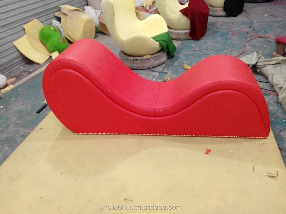 mobilier design faire l amour canap 233 un si 232 ge de sexe