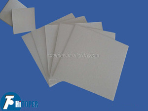 Wood pulp filter paper for sale of best price,edible oil filter paper of low price