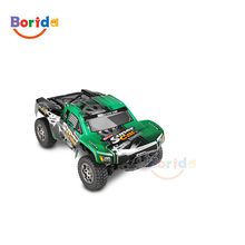 RC Climbing Vehicle RC High Speed Electric Car