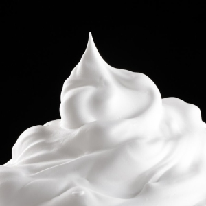 High quality non dairy whipping cream powder for cake topping