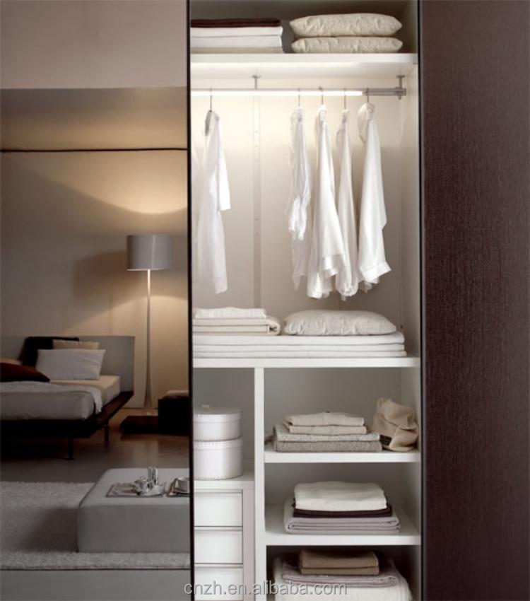 Low Cost Bedroom Corner Almirah Designs - Buy Home Wardrobe,Cheap ...