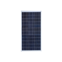 80w,100w,110w,120w,150w,200w,250wsolar panel ,high efficiency solar panel ,OEM solar PV modules