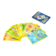 Custom printing pack new trading box card game pokemon cards